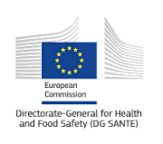 Directorate generale for Health and food Safety (DG Sante)